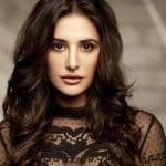 Nargis Fakhri Bio, Height, Age, Affairs, Boyfriend and Facts