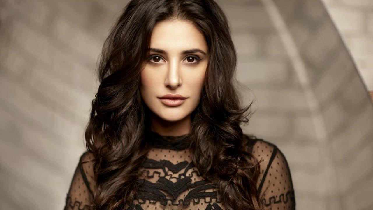 Nargis Fakhri American Model, Actress