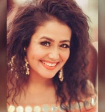 Neha Kakkar Actress, Singer