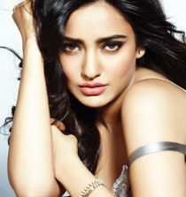 Neha Sharma Actress, Model