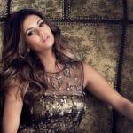 Nina Dobrev Bio, Height, Movies, Age, Boyfriend and Facts