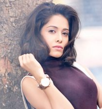 Nushrat Bharucha Actress, Model