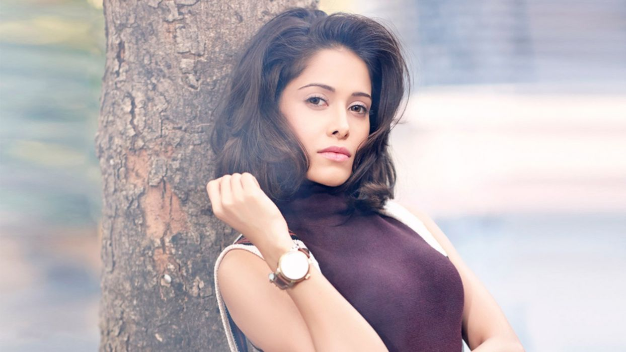 Nushrat Bharucha Indian Actress, Model