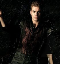 Paul Wesley Actor, Director