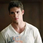 Steven R. McQueen Height, Bio, Net Worth, TV Shows, Age and Facts