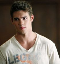 Steven R. McQueen Actor, Model