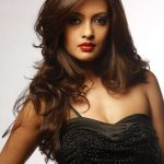 Riya Sen Indian Actress & Model