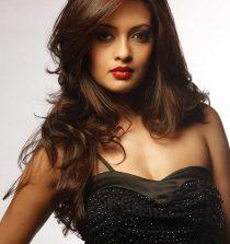 Riya Sen Actress & Model