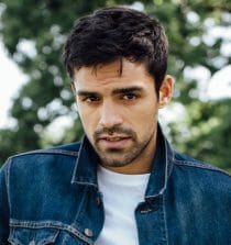 Sean Teale Actor