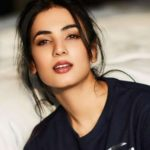 Sonal Chauhan Biography, Height, Weight, Boyfriend and Facts