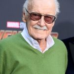 Stan Lee Age, Death, Wife, Children, Family, Biography, Facts & More