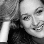 Meryl Streep American Actress, Singer, Writer