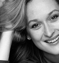 Meryl Streep Actress, Singer, Writer