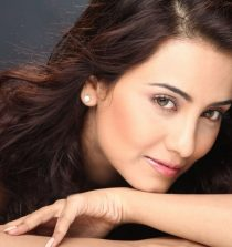 Tia Bajpai Actress, Singer