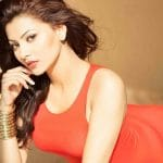 Urvashi Rautela Indian Actress, Model