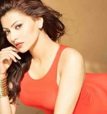 Urvashi Rautela Actress, Model