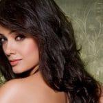 Vidya Malvade Indian Air Hostess, Actress