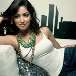 Yami Gautam Indian Actress and Model