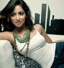 Yami Gautam Actress and Model