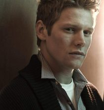 Zach Roerig Actor