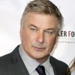 Alec Baldwin Height, Weight, Age, Wife, Children, Biography & More