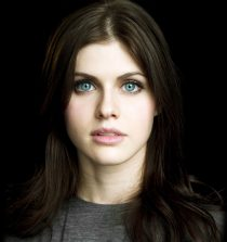 Alexandra Daddario Actor, Model