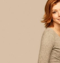 Alyson Hannigan Actress