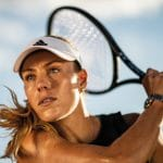 Angelique Kerber Height, Weight, Age, Husband, Biography, Family, Affairs & More