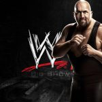 Big Show Height, Weight, Age, Wife, Children, Biography & More
