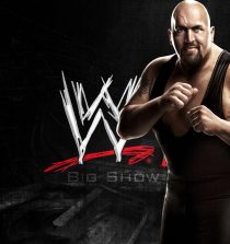 Big Show Professional Wrestler