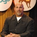 Bill Goldberg Height, Weight, Age, Wife, Biography & More