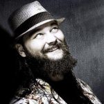 Bray Wyatt Height, Weight, Age, Family, Wife, Biography & More