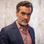 Brian D'Arcy James, Height, Weight, Age, Wife, Net Worth & More