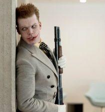 Cameron Monaghan Actor
