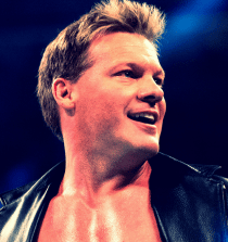 Chris Jericho  Professional Wrestler