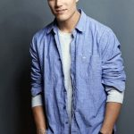 Chris Zylka Age, Height, Girlfriend, Family, Biography & More