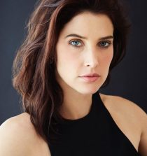 Cobie Smulders Actress, Model