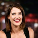 Cobie Smulders Height, Weight, Age, Affairs, Husband & More