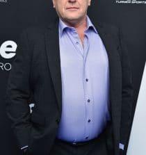 Dean Norris Actor, Tv Actor