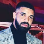 Drake Height, Weight, Wife, Age, Biography & More