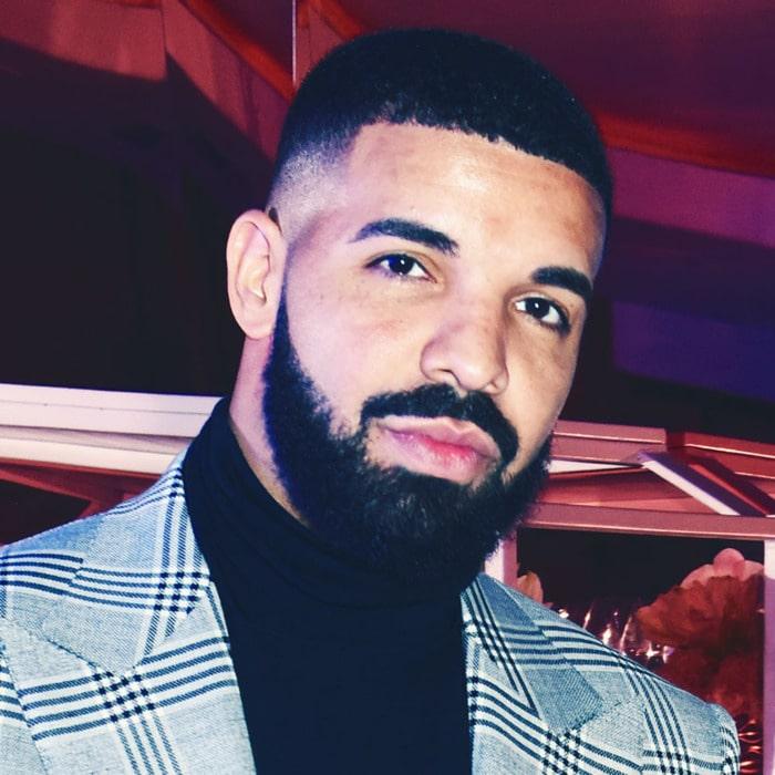 Drake Scene