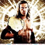 Edge (Wrestler) Height, Weight, Age, Affairs, Wife, Children, Biography & More