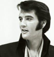 Elvis Presley Singer