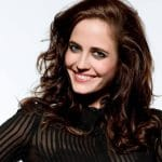 Eva Green Height, Weight, Age, Affairs, Biography & More