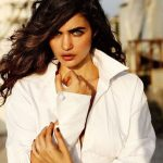 Gabriella Demetriades Age, Height, Boyfriend, Family, Biography & More