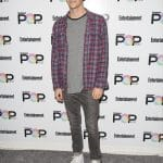 Grant Gustin Age, Wife, Girlfriend, Biography, Family & More