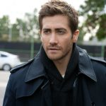 Jake Gyllenhaal Height, Weight, Age, Bio, Measurements, Net Worth & More