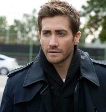 Jake Gyllenhaal Film Producer, child Actor, Film Actor