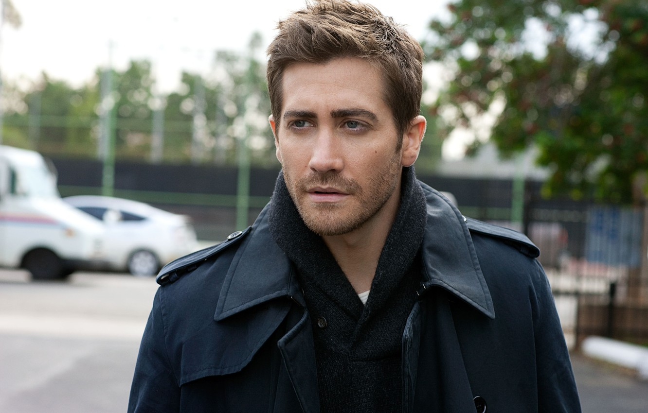 Jake Gyllenhaal American Film Producer, child Actor, Film Actor
