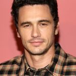 James Franco Height, Weight, Wife, Age, Biography & More